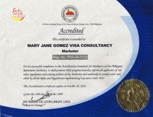 MJGVC PRA Accreditation Cert_big