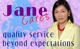 jane_cares