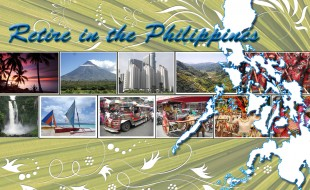 why_choose_phils